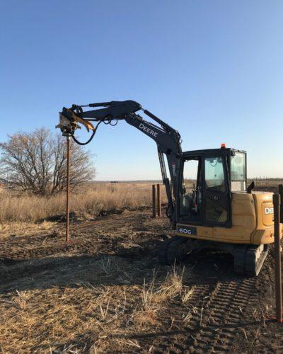 Finn Construction - Oct 2019